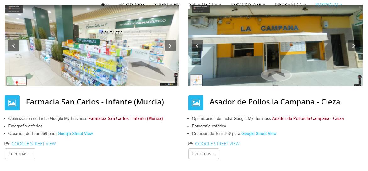 http://360murcia.com/1.PNG