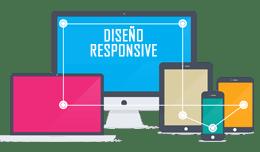Servicio de diseño y desarrollo de páginas web en Murcia