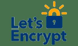 Certificado de seguridad SSL para protocolo HTTPS