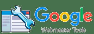Google Tools Murcia