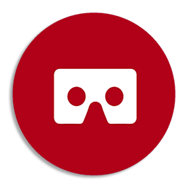 realidadvirtual360.png