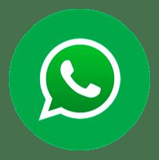 Whatsapp width=