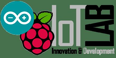 Laboratorio de I+D en IoT en Murcia