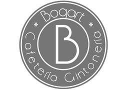 Cafetería Bogart